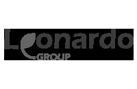 Leonardo Group