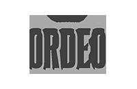 Ordeo