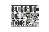 Puerto del Toro