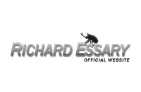 Richard Essary