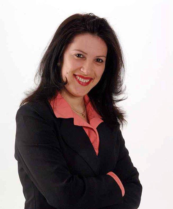 Fernanda Onzi