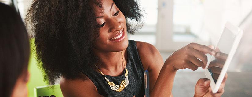4-comportamentos-chave-para-empreender-com-sucesso-parte-4