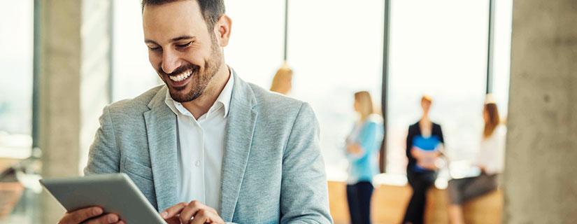 4 Comportamentos Chave para Empreender com Sucesso (parte 2)