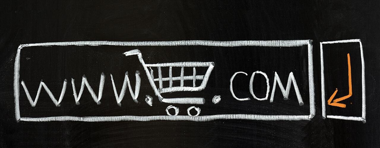 4 dicas simples para sua loja virtual vender mais!!!